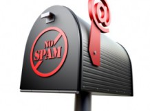 El Permission Marketing y la captación de emails